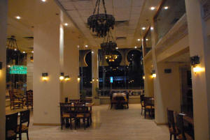 Alexandria Hotels Booking Egypt Hotels And Accommodation
